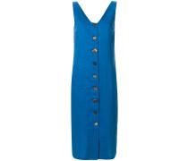 Pippi dress