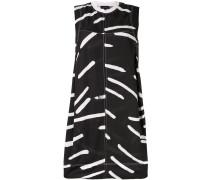 'Palmas' Kleid mit Print