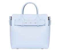 'The Small' Handtasche mit Gürtel