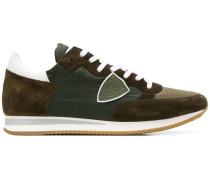 'Tropez Basic' Sneakers