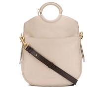'Monroe' Handtasche