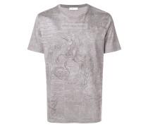 'New Dandy' T-Shirt