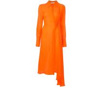 'Georgette Sonnet' Kleid