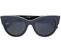 Noa sunglasses