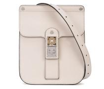 'PS11' Box-Tasche