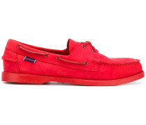 'Docksides' Loafer