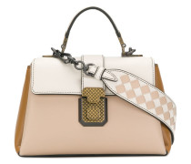 Mini 'Piazza' Handtasche