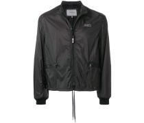 bobmer loose jacket