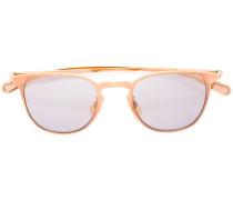 'Soloist 3' Sonnebrille