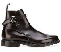 'Worthing' Chelsea-Boots