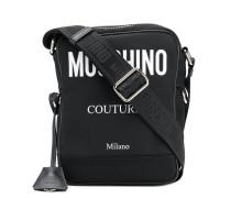 'Moschino Couture!' Kuriertasche