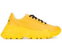 Klobige 'Zenith' Sneakers