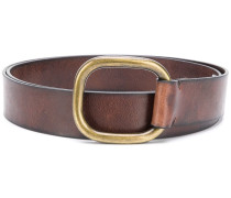 antique buckle belt