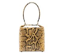 'Lucie' Box-Bag
