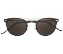 Dior 0211S sunglasses
