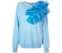 'Awa' Pullover