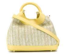 'Baozi' Handtasche