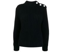 'Marlow Awa' Pullover