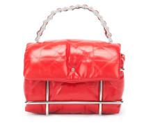 Halo crossbody bag