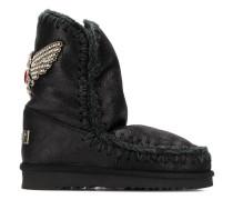 Eagle eskimo boots
