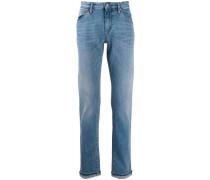 'Swing' Skinny-Jeans