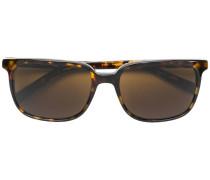 'Africa' Sonnenbrille