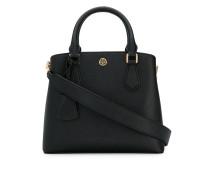 'Robinson' Handtasche