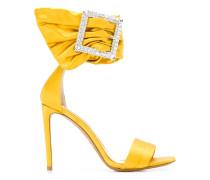 'Yasmin' Sandalen mit Schnalle