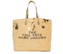 'The Foil' Handtasche