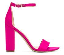Yaro heels