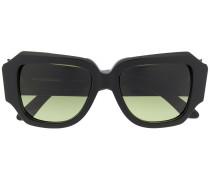 'Gloria' Sonnenbrille