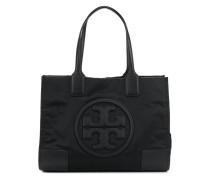 Mini 'Elba' Handtasche