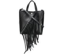Kleine 'Hex' Handtasche