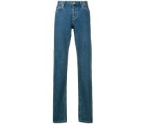 A.P.C. Gerade Jeans