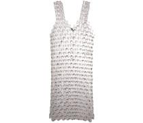 'Rhodoid' Kleid