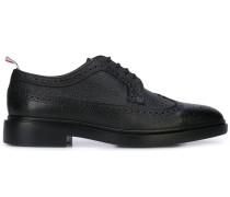 'Longwing' Derby-Schuhe