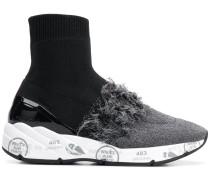 'Rose' Sneakers
