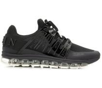 'XYZ Statement' Sneakers
