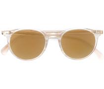 'Delray Sun' Sonnenbrille