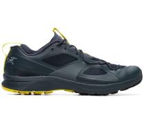 'VT GTX' Sneakers