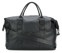 Dollarone Viandante large holdall