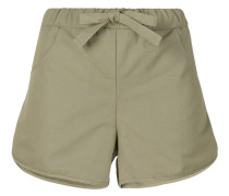 Veronica shorts