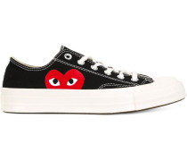 'Chuck Taylor' Sneakers