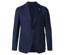 110's blazer
