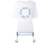 'The New New York' T-Shirt