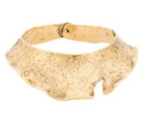 'Pompei' Halskette