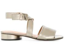 Fina sandals