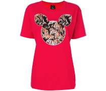 'Mickey Mouse' T-Shirt