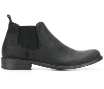 'Perol' Chelsea-Boots