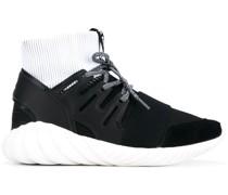 'Tubular Doom' Sneakers